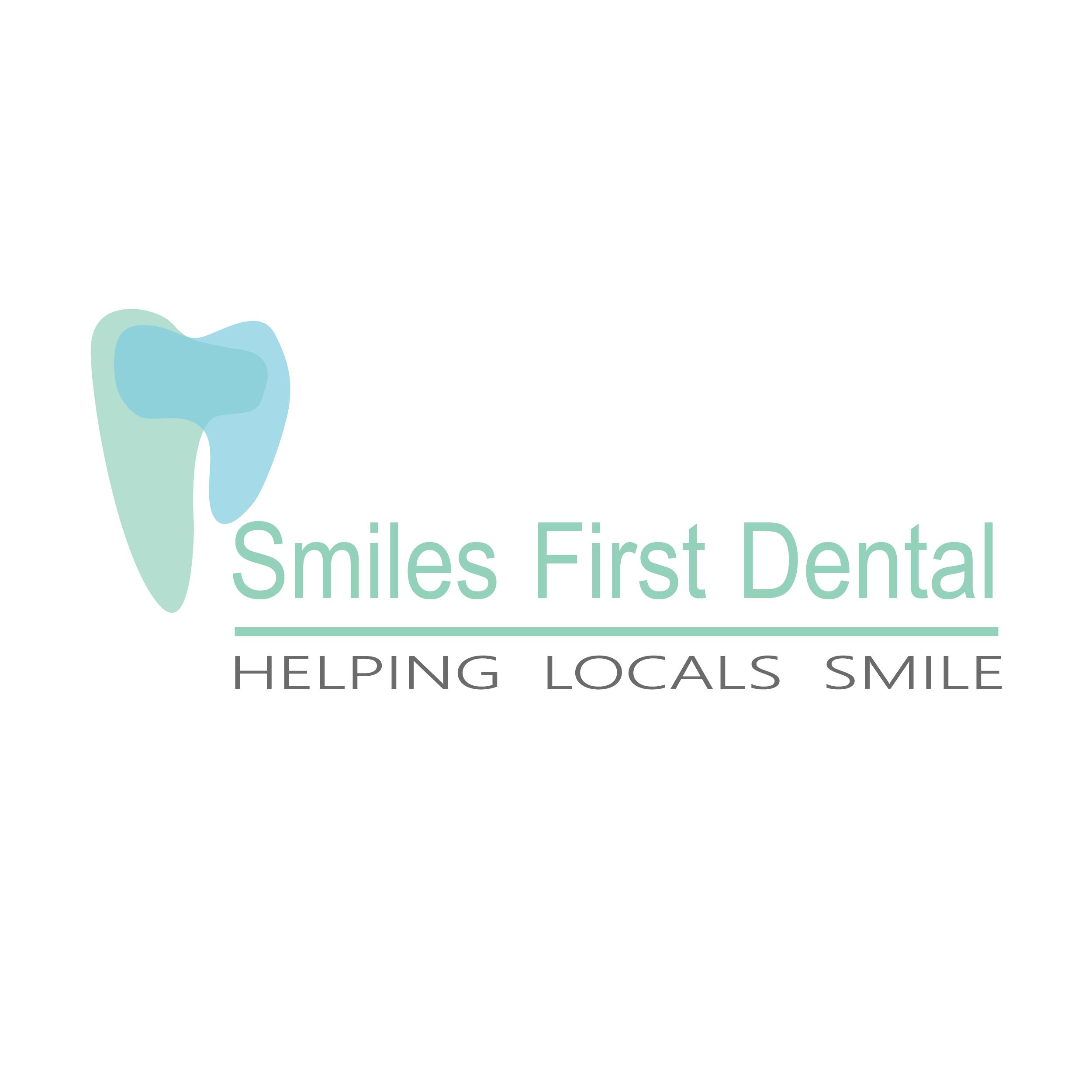 Smiles First Dental — semantictrade