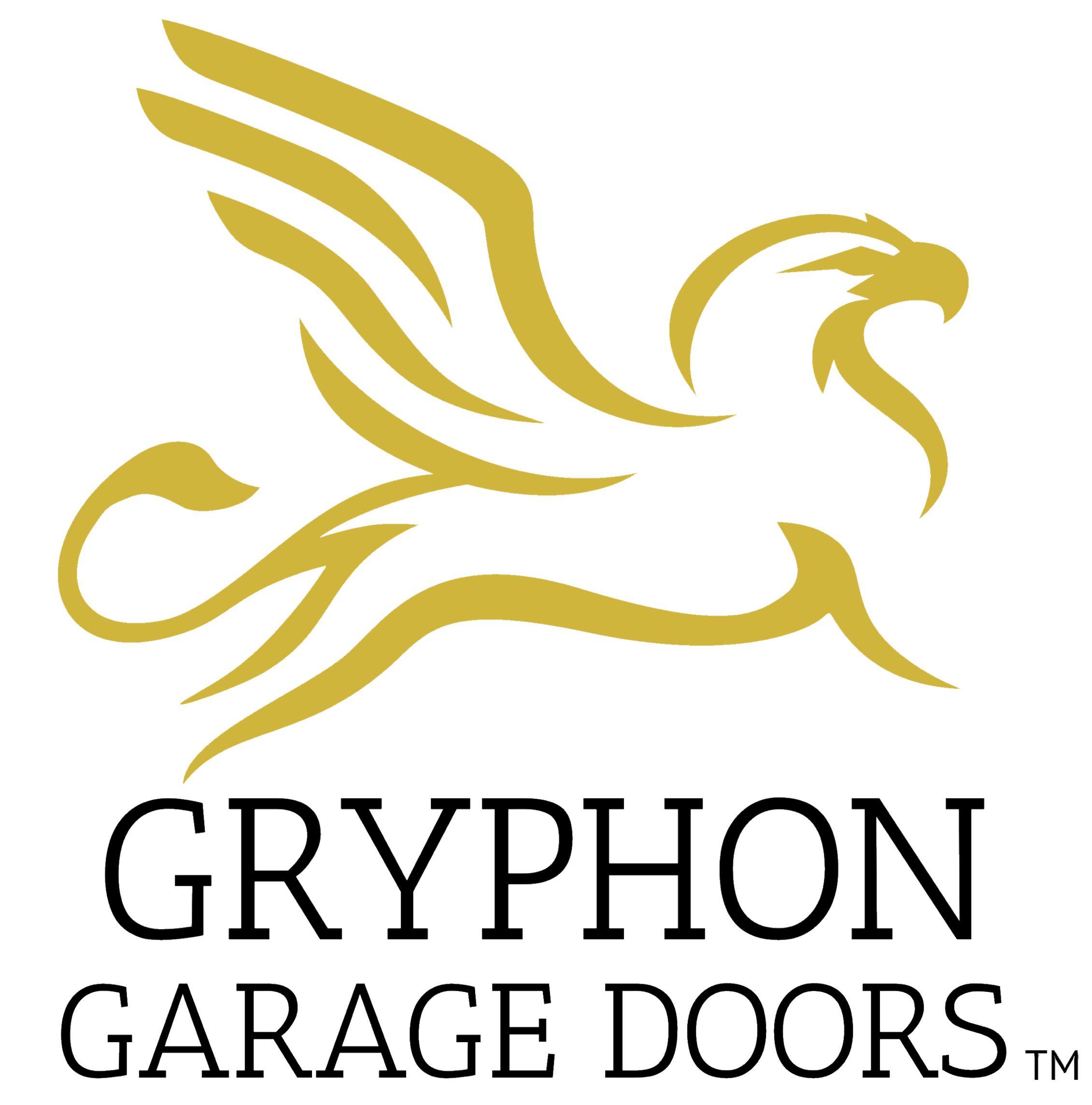 Gryphon Garage Doors — semantictrade e277c8fed20f