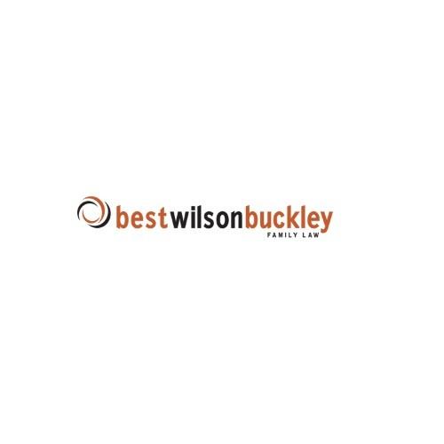 855f71ab Best Wilson Buckley Family Law — semantictrade